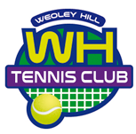 Weoley Hill Tennis Club