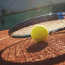 Courts open and player guidelines from September 2020