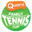 Quorn Family Cup – Sat 3rd March – 10.30-12.00