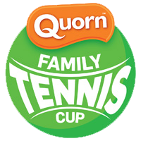Quorn Family Cup - Sat 3rd March - 10.30-12.00
